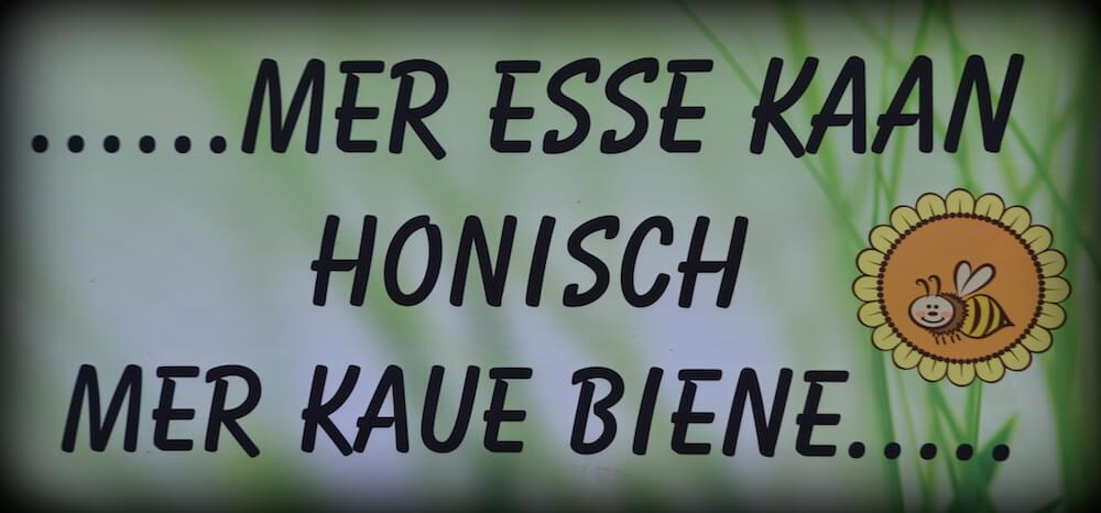 Kellerweg-Fest
